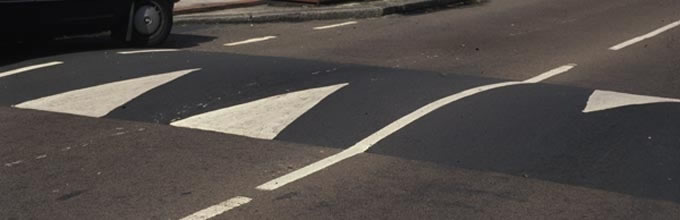Why Speed Humps Are A Bad Idea
