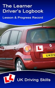 Choosing a driving instructor